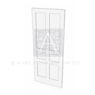 Contemporary Collection Door Pelham (CDR0430)